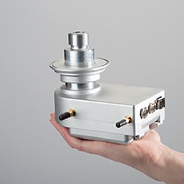 Espectómetro MicroNIR PAT-W