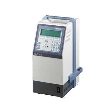 HVP 972 - Pressão Vapor Automática